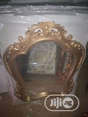 Royal Wall Hanging Mirror | Home Accessories for sale in Lagos State, Lekki Phase 1