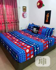 High Quality Bedspread & Duvets | Home Accessories for sale in Abuja (FCT) State, Utako
