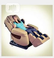 Massage Chair | Massagers for sale in Abuja (FCT) State, Central Business District