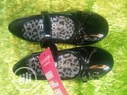 Kid Wet Look Shoe | Children's Shoes for sale in Lagos State, Alimosho