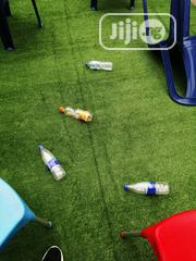 Artificial Synthetic Grass For Rent | Landscaping & Gardening Services for sale in Lagos State, Ikeja