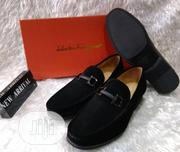 Original Italy Shoes In Affordable Price Nice One | Shoes for sale in Lagos State, Lagos Island