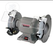 """6"""" Bench Grinder Machine 
