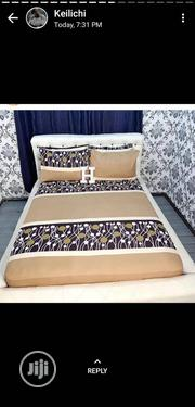 Foreign Bedsheets | Home Accessories for sale in Lagos State, Ajah