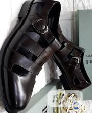 Original Shes Sada Italy In Affordable Price | Shoes for sale in Lagos State, Lagos Island