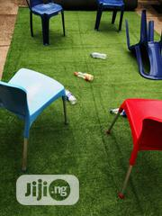 Synthetic Faux Turf Grass For Rent In Lagos Nigeria | Landscaping & Gardening Services for sale in Lagos State, Ikeja