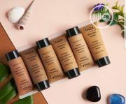 Tara Flawless Matte Foundation | Makeup for sale in Abuja (FCT) State, Wuse