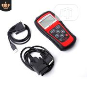 Autel Maxiscan MS509 OBD/OBDII Auto Code Reader | Vehicle Parts & Accessories for sale in Abuja (FCT) State, Asokoro