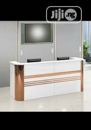 Front Desk | Furniture for sale in Lagos State, Ojo