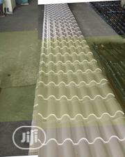 New Zealand Gerard Metro Roofing Tiles Rain Gutter Milano   Building & Trades Services for sale in Lagos State, Ikeja