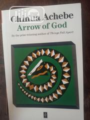 Collection Of Africa Classic Novels | Books & Games for sale in Lagos State