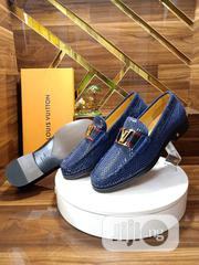 Original Italy Shoes | Shoes for sale in Lagos State, Lagos Island