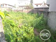 Standard Full Plot of Land At Millennium Estate Gbagada For Sale.   Land & Plots For Sale for sale in Lagos State, Gbagada