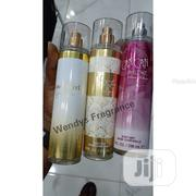 Jessica Simpson Women's Spray 250 Ml | Fragrance for sale in Lagos State, Ikeja