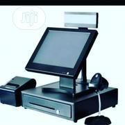 Quality Cash Register | Store Equipment for sale in Lagos State, Ojo