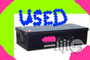 Toyota Battery In Lekki Lagos | Vehicle Parts & Accessories for sale in Lagos State