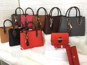 Quality Hand Bags | Bags for sale in Lagos State, Lagos Island