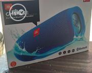 JBL CHARGE 3 Super Quality Sound. | Audio & Music Equipment for sale in Lagos State, Ikeja