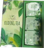Kuding Tea   Vitamins & Supplements for sale in Plateau State, Jos