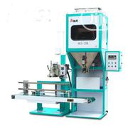 Automatic Rice Bagging Machine 5-50kg | Manufacturing Equipment for sale in Abuja (FCT) State, Apo District