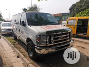Ford E350 2013 White | Buses & Microbuses for sale in Lagos State, Amuwo-Odofin