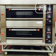 Quality Bread Oven   Restaurant & Catering Equipment for sale in Lagos State, Ojo