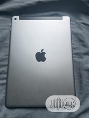 New Apple iPad 9.7 32 GB Gray | Tablets for sale in Kwara State, Ilorin West