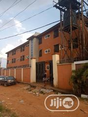 2 Story Building Of 54room's Self-contain 4 Sale | Houses & Apartments For Sale for sale in Anambra State, Oyi