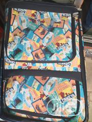 Travelling Bags And Suit Cases | Bags for sale in Lagos State, Ojodu