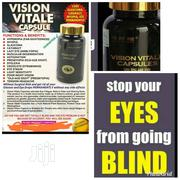 Vision Vitale   Vitamins & Supplements for sale in Plateau State, Jos