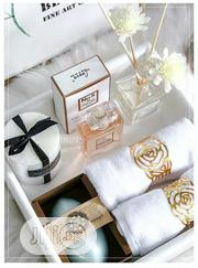 Boxed Gift Souvenirs | Arts & Crafts for sale in Lagos State, Ikeja