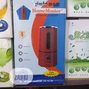 Room Humidifier | Home Appliances for sale in Lagos State, Ikeja