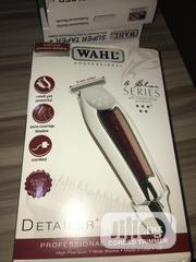 Original Wahl Detailer | Tools & Accessories for sale in Lagos State, Lagos Island