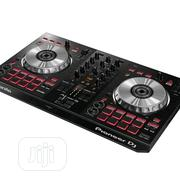 Sb3 Pioneer Controller | Audio & Music Equipment for sale in Lagos State, Ojo