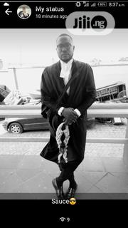 Legal Counsel | Legal CVs for sale in Lagos State, Isolo