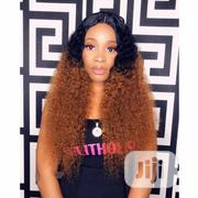 Wigs | Hair Beauty for sale in Lagos State, Surulere
