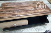 Executive Center Table | Furniture for sale in Lagos State, Magodo