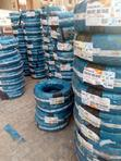 Brand New Quality Tyres | Vehicle Parts & Accessories for sale in Yaba, Lagos State, Nigeria