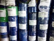 Hydraulic Seal Un | Manufacturing Materials & Tools for sale in Lagos State, Ojo