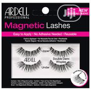 Ardell Magnetic Lashes   Makeup for sale in Abuja (FCT) State, Garki 2