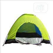 Durable & Rain-proof Camping Tent | Camping Gear for sale in Lagos State, Ikeja
