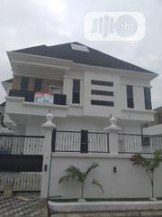 New 5 Bedroom Fully Detached Duplex + BQ For Sale At Lekki Phase 2. | Houses & Apartments For Sale for sale in Lagos State, Lekki Phase 2