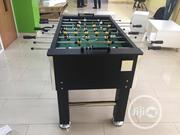 Soccer Table (Foosball) | Sports Equipment for sale in Lagos State, Agege