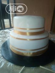 Cakes And Snacks | Party, Catering & Event Services for sale in Ondo State, Ikare Akoko