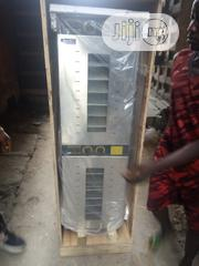 Dehydrator , Commercial Dehydrator   Restaurant & Catering Equipment for sale in Kano State, Nasarawa-Kano