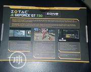 ZOTAC Video Graphics Card | Computer Hardware for sale in Lagos State, Ikeja