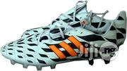 Adidas Boot | Shoes for sale in Lagos State, Ikeja