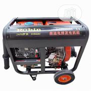 Portable Welding Generator | Electrical Equipment for sale in Lagos State, Ojo
