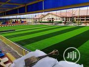 New & Soft Artificial Grass.   Garden for sale in Abuja (FCT) State, Wuse