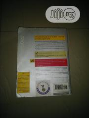 Higher Institution Mathematics Book For Sale! | Books & Games for sale in Rivers State, Port-Harcourt